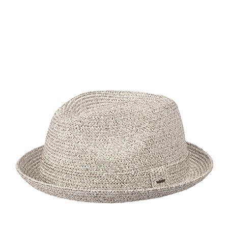 Шляпа BAILEY арт. 81670 BILLY (светло-коричневый)