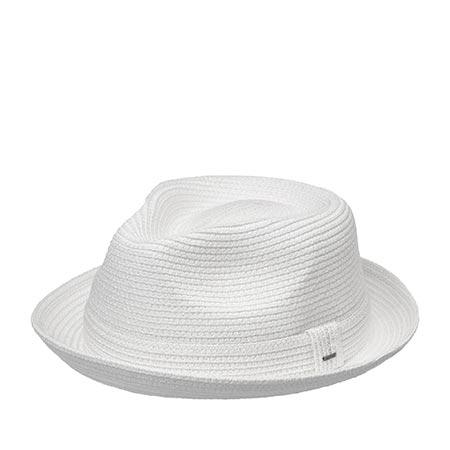 Шляпа BAILEY арт. 81670 BILLY (белый)