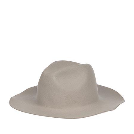 Шляпа BAILEY арт. 70600BH INGLIS (бежевый)