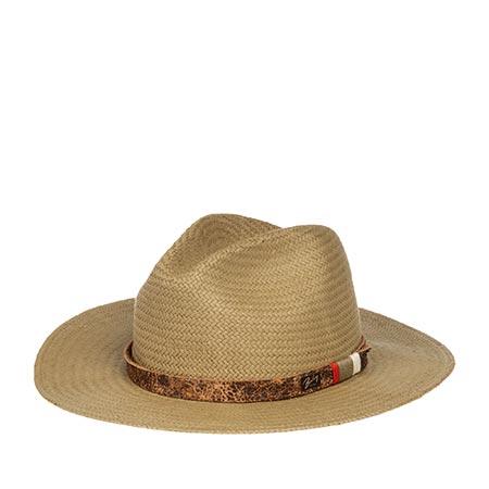 Шляпа BAILEY арт. 5002BH BARRETT (бежевый)