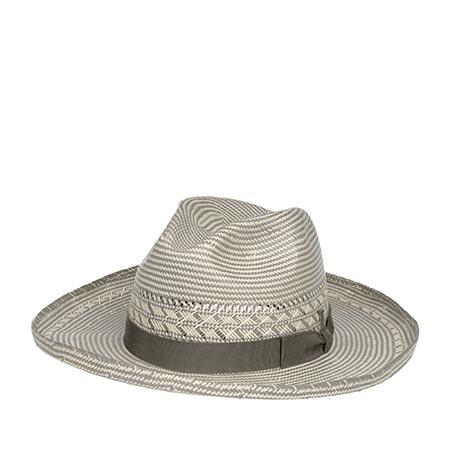 Шляпа BAILEY арт. 60001BH GRAVELY (серый)