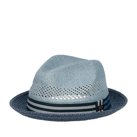 Шляпа BAILEY арт. 81702BH BERLE (голубой)