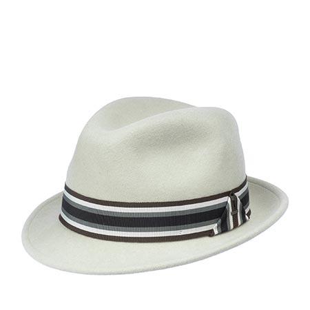 Шляпа BAILEY арт. 70607BH GOLDRING (бежевый)