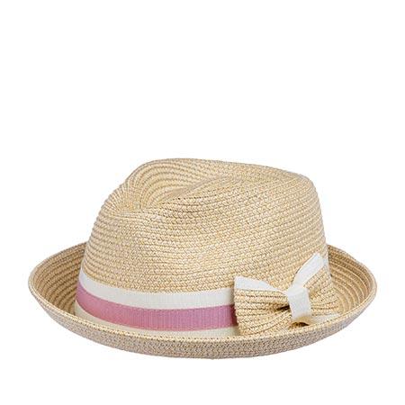 Шляпа BETMAR арт. B1449H JOANNE (бежевый)
