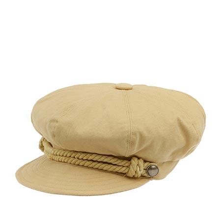 Кепка BETMAR арт. B1708H FISHERMAN CAP (бежевый)