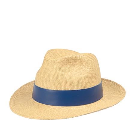 Шляпа CHRISTYS арт. NOTTING HILL cpn100423 (бежевый)