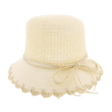 Шляпа R MOUNTAIN арт. ROMY 317 (бежевый)
