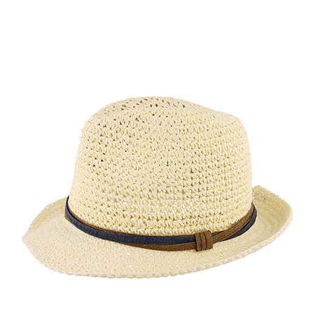 Шляпа R MOUNTAIN арт. JAMES 045 (бежевый)