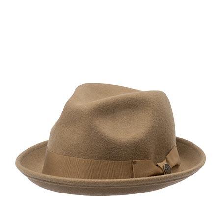Шляпа GOORIN BROTHERS арт. 100-5799 (песочный)