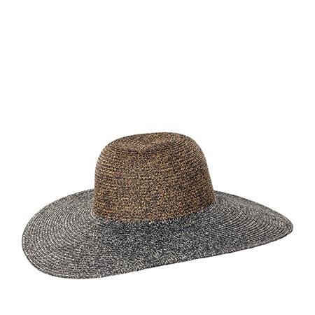 Шляпа GOORIN BROTHERS арт. 605-9672 (серый)