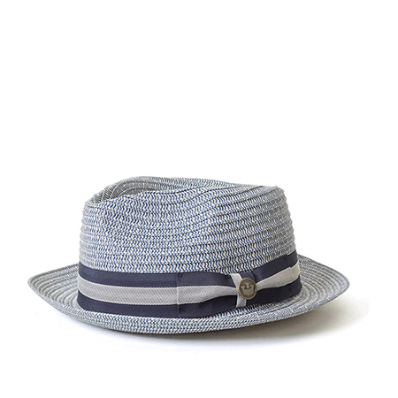 Шляпа GOORIN BROTHERS арт. 100-9828 (голубой)