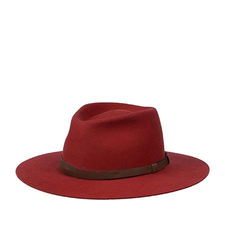 Шляпа GOORIN BROTHERS арт. 100-0153 (красный)