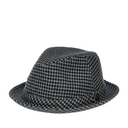 Шляпа GOORIN BROTHERS арт. 100-0457 (серый)