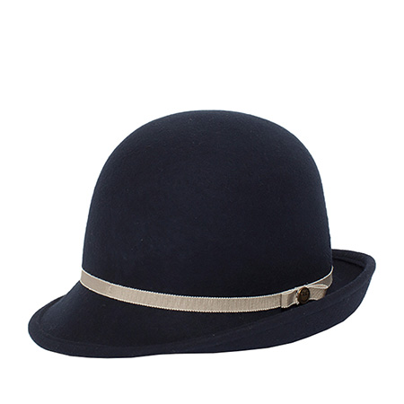 Шляпа GOORIN BROTHERS арт. 105-0046 (темно-синий)