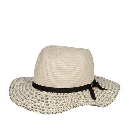 Шляпа GOORIN BROTHERS арт. 100-0485 (белый)