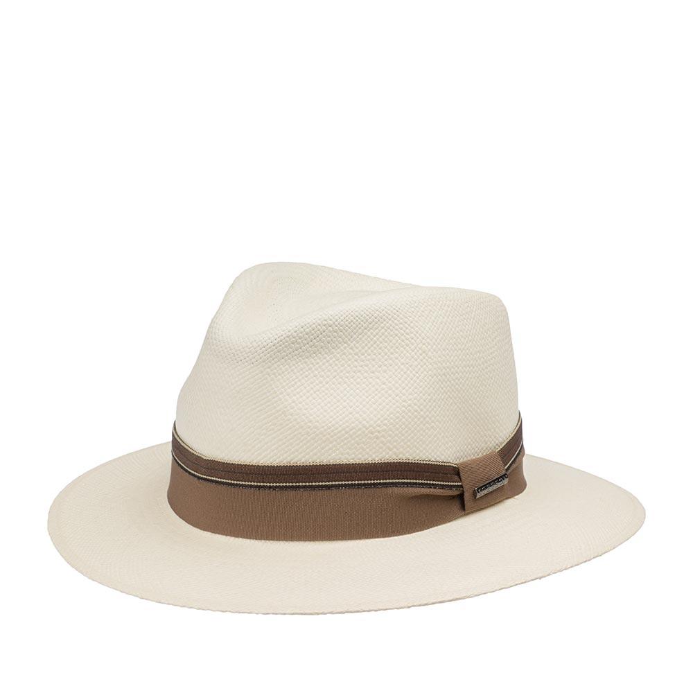 Шляпа федора STETSONШляпы<br>