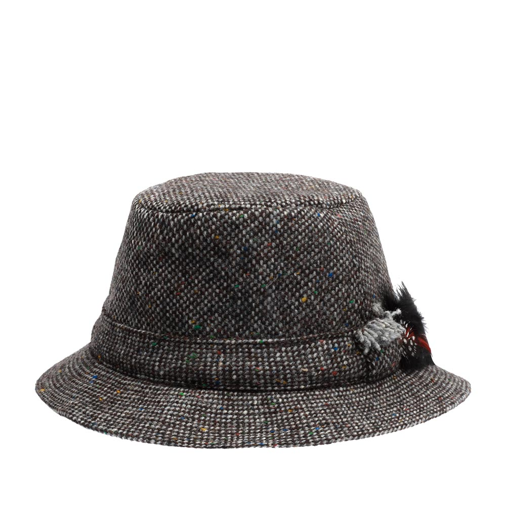 Панама HANNA HATS