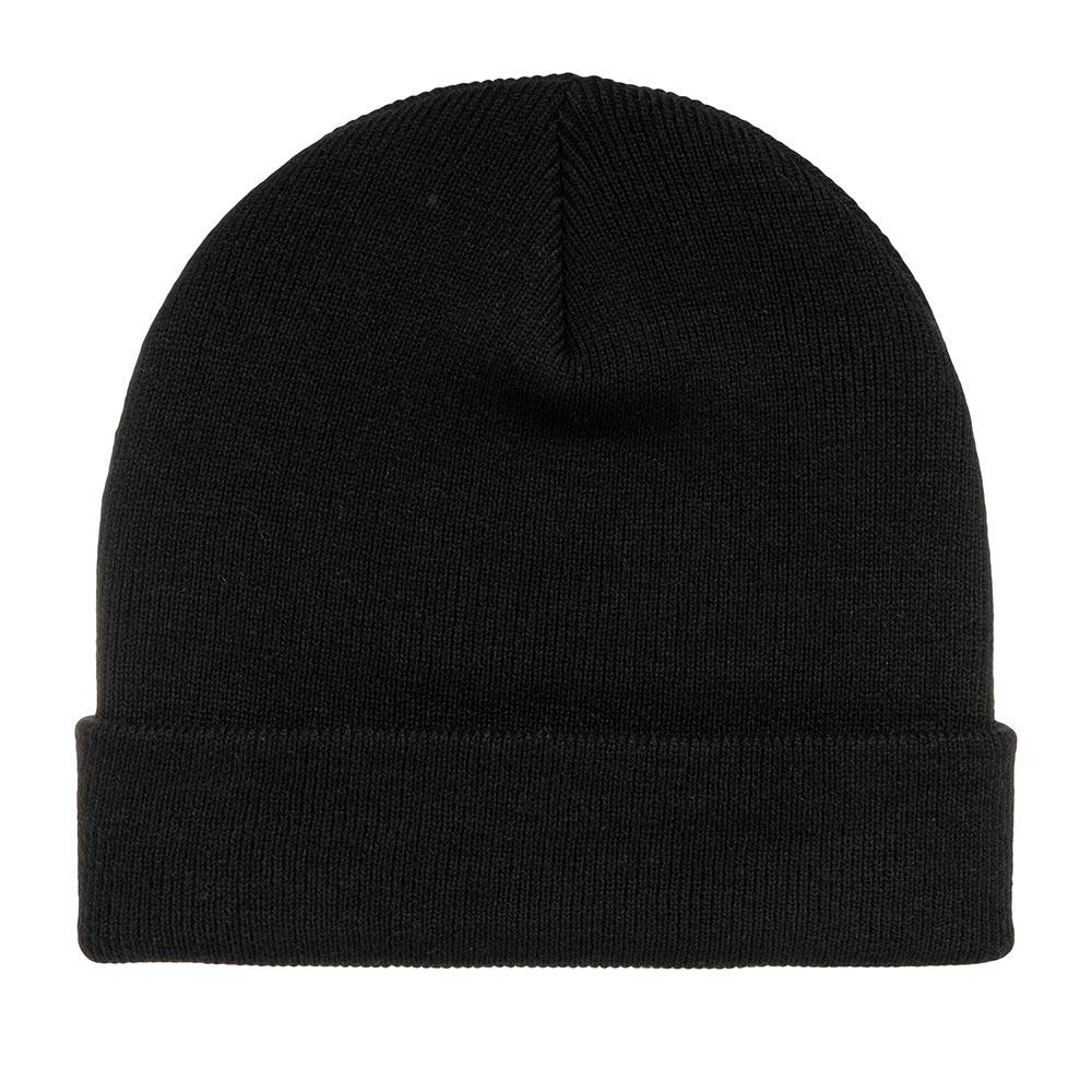 позволит картинки шапок черных того, чтобы