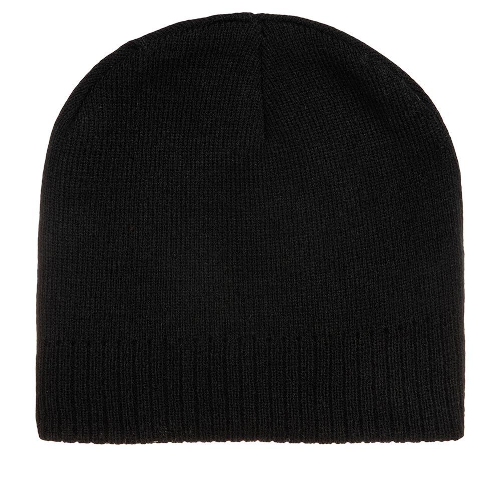 Шапка вязаная IGNITEШапки<br>Универсальная шапка на любой случай.