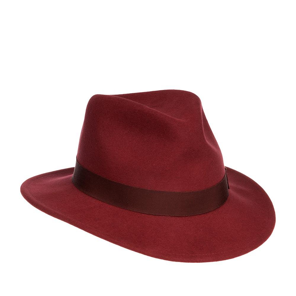 Картинки шляпы разных цветов