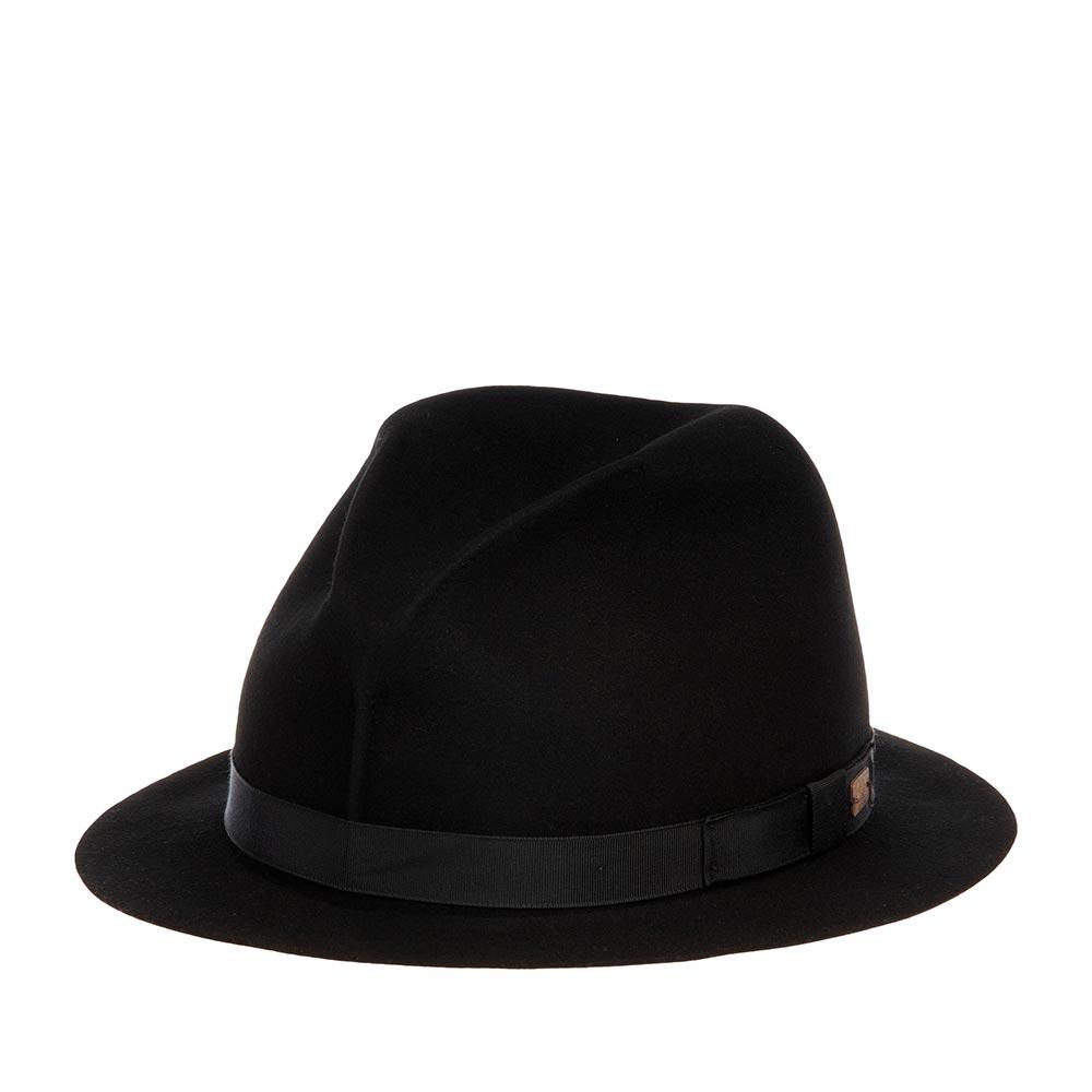 Шляпа BAILEY арт. 1368 DEAN (черный)