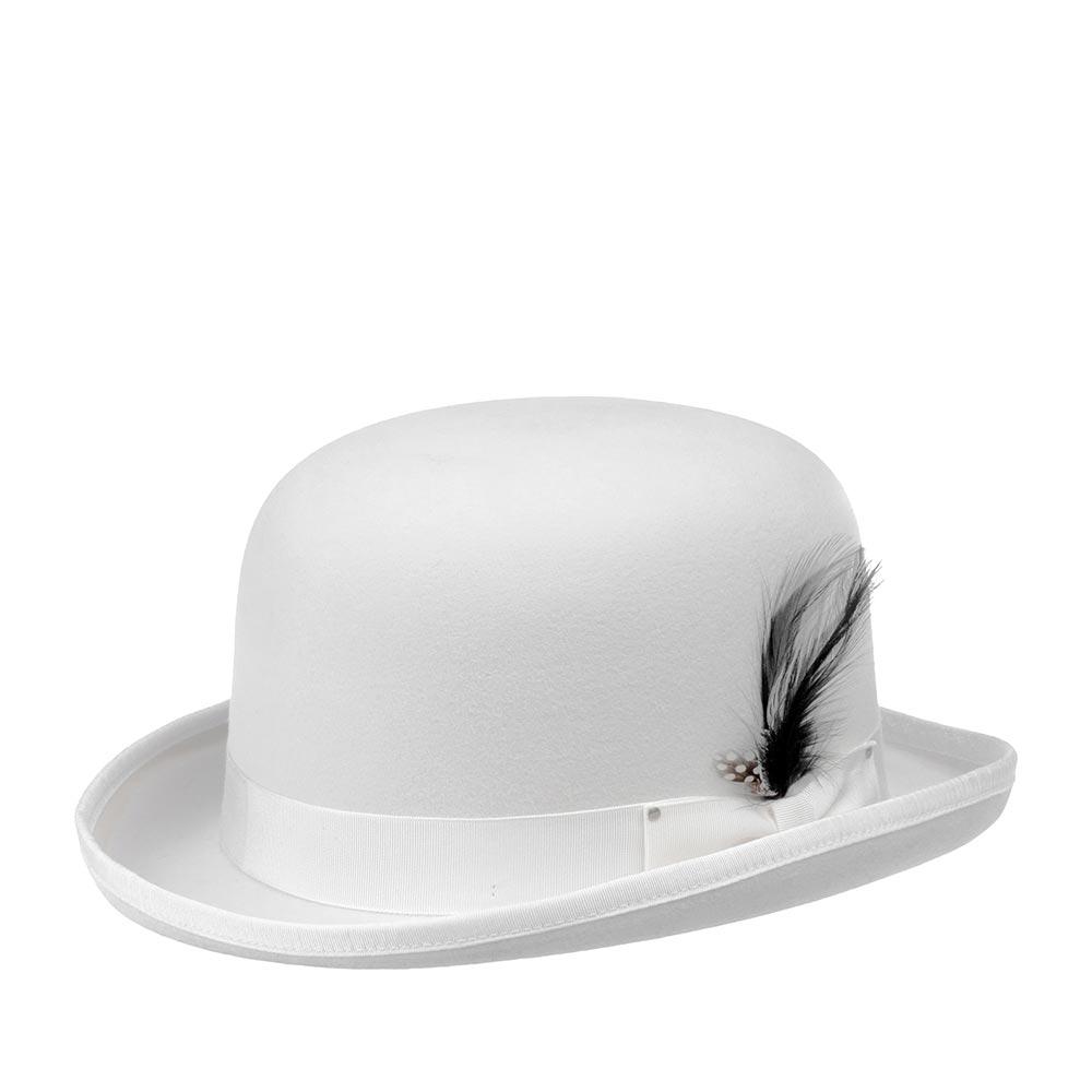 Шляпа котелок BAILEY BAILEY