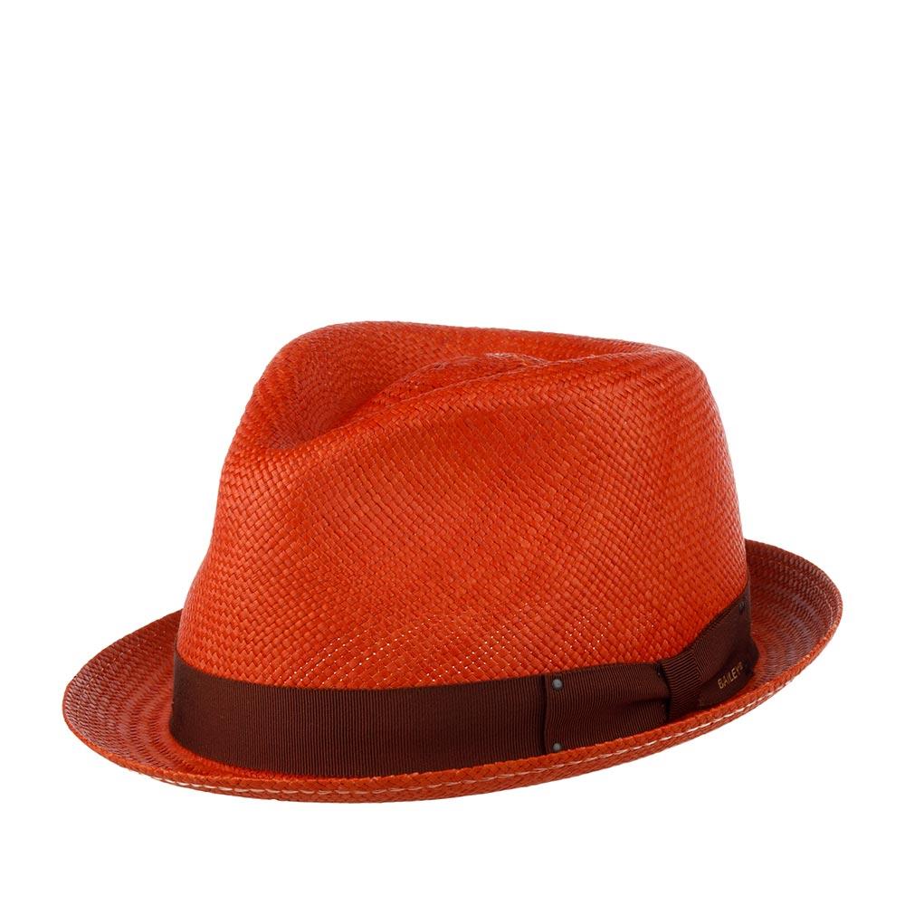 Шляпа BAILEY арт. 22703 SYDNEY (красный)