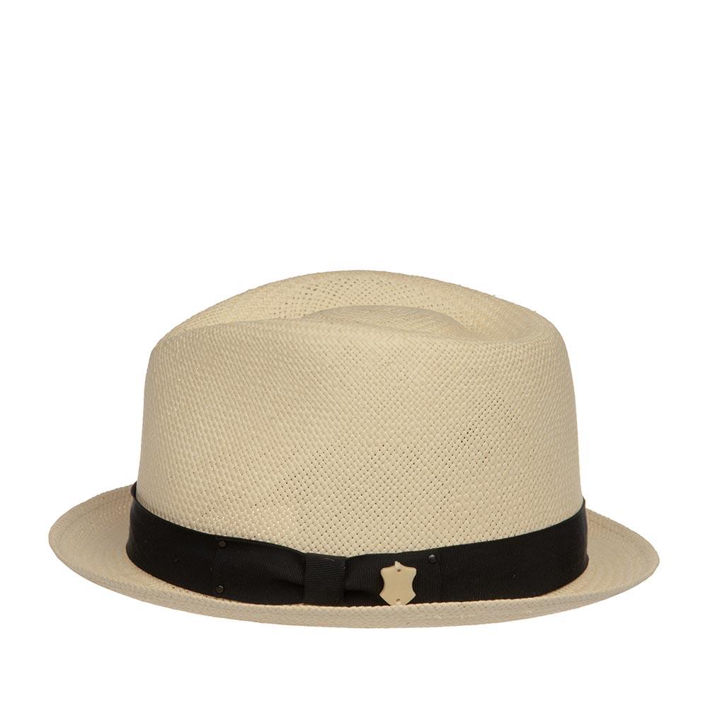 Картинки белая шляпа