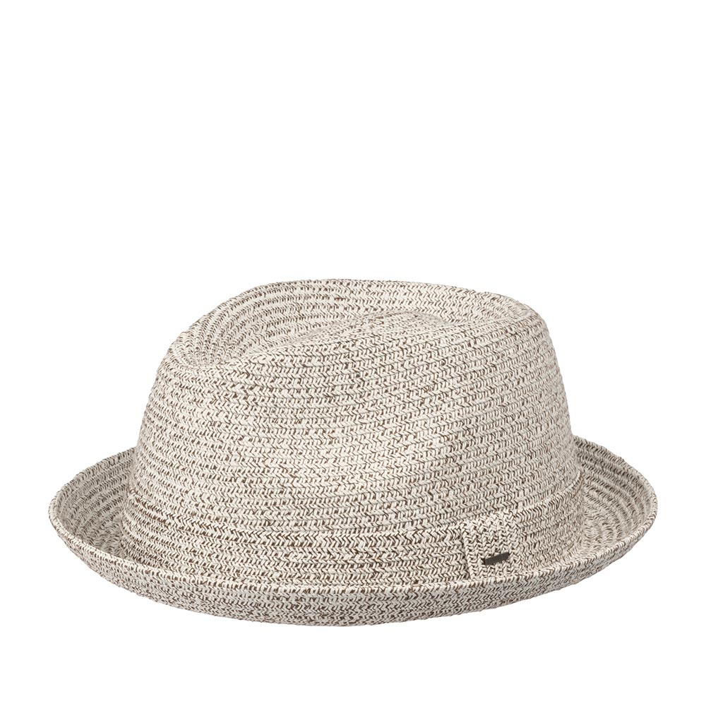 Шляпа хомбург BAILEY 81670 BILLY фото