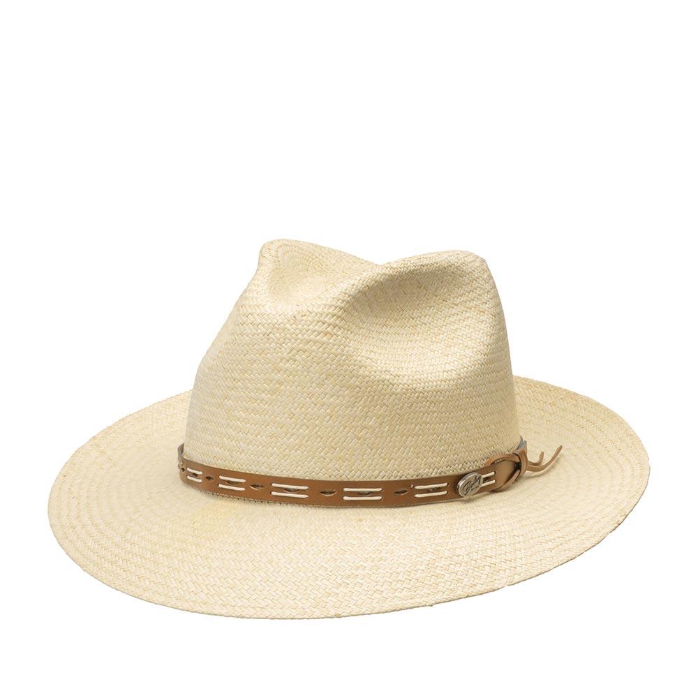Шляпа федора BAILEY 22719 CUTLER фото