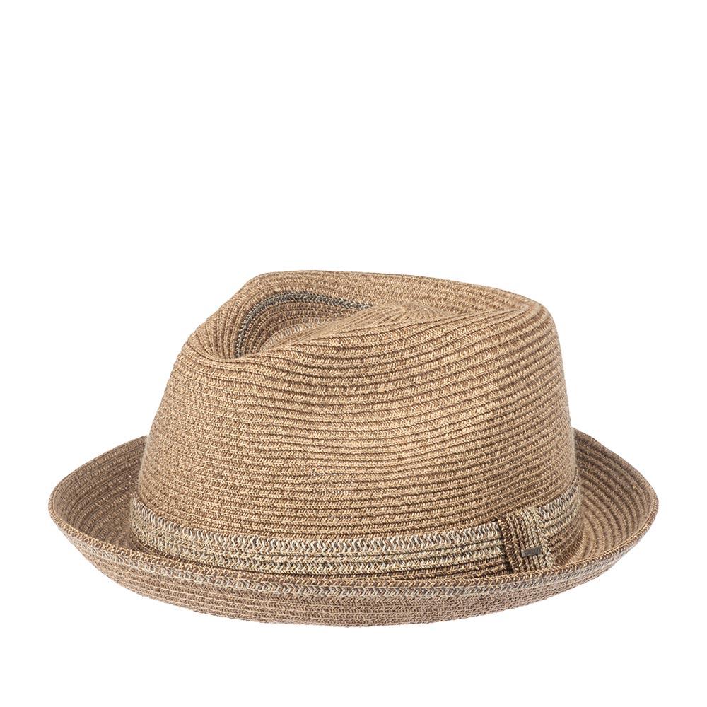 Шляпа хомбург BAILEYШляпы<br>