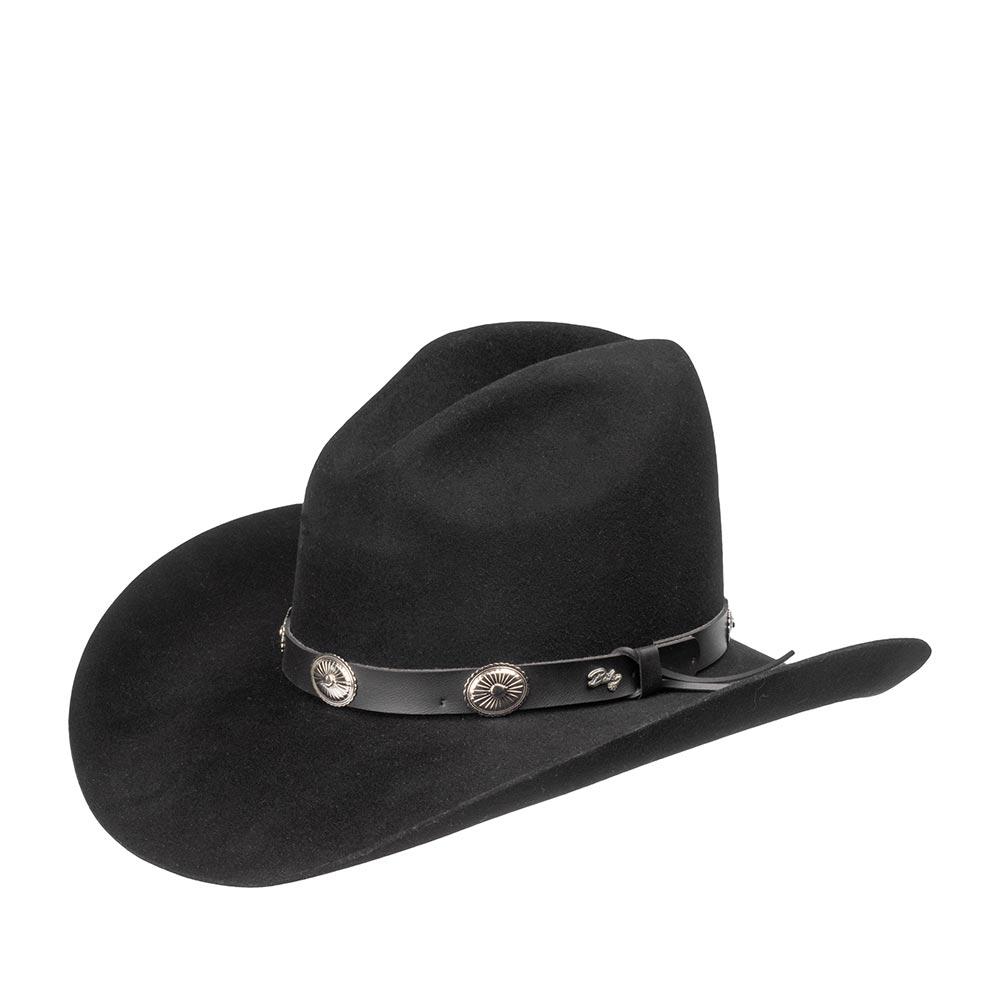 Шляпа ковбойская BAILEY