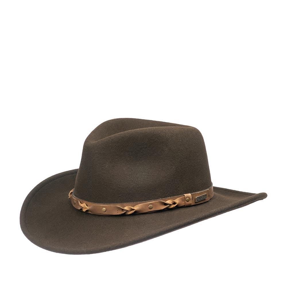 Шляпы ковбойские картинки