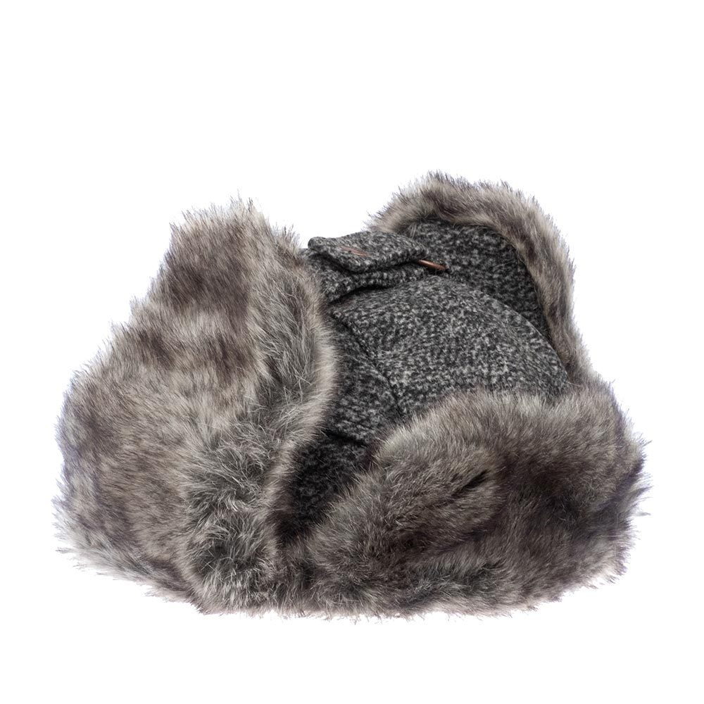 флоксов шапка ушанка зимняя картинки нойшванштайн