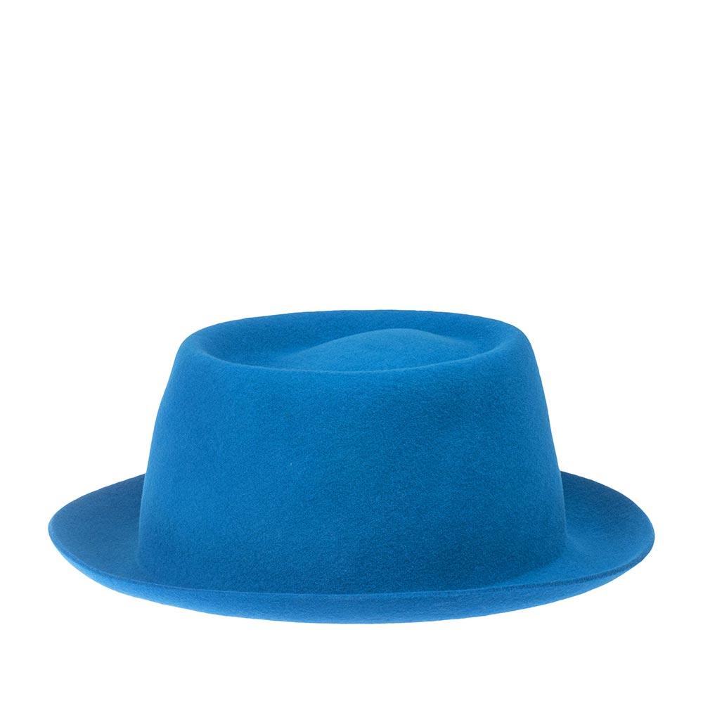 Шляпа поркпай BAILEY 70580BH CROWE фото