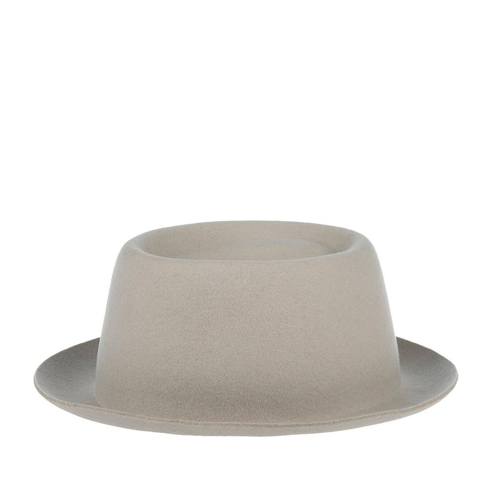 Шляпа поркпай BAILEY BAILEY