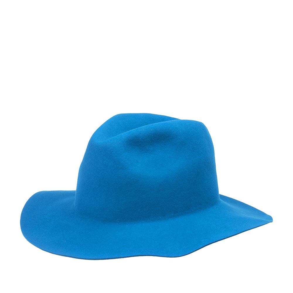 Шляпа федора BAILEY 70600BH INGLIS фото