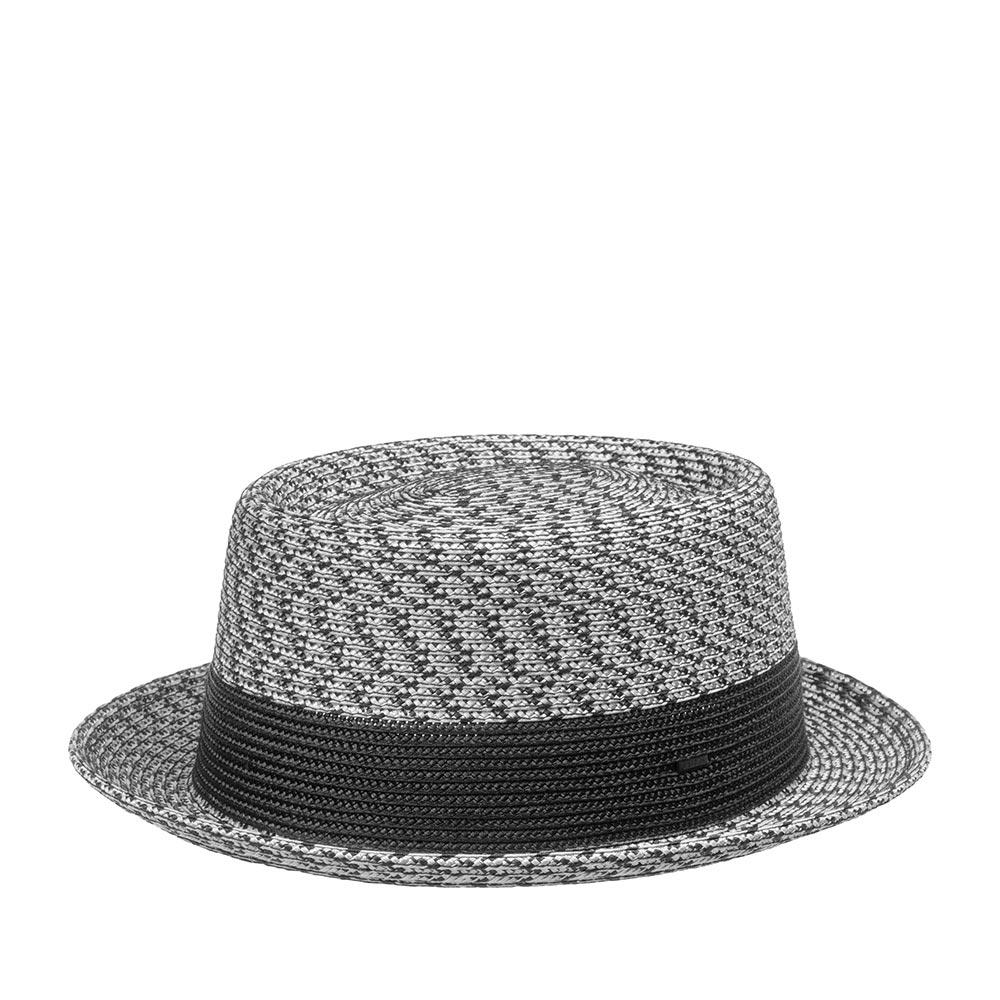 Шляпа поркпай BAILEY 81699BH Telemannes фото