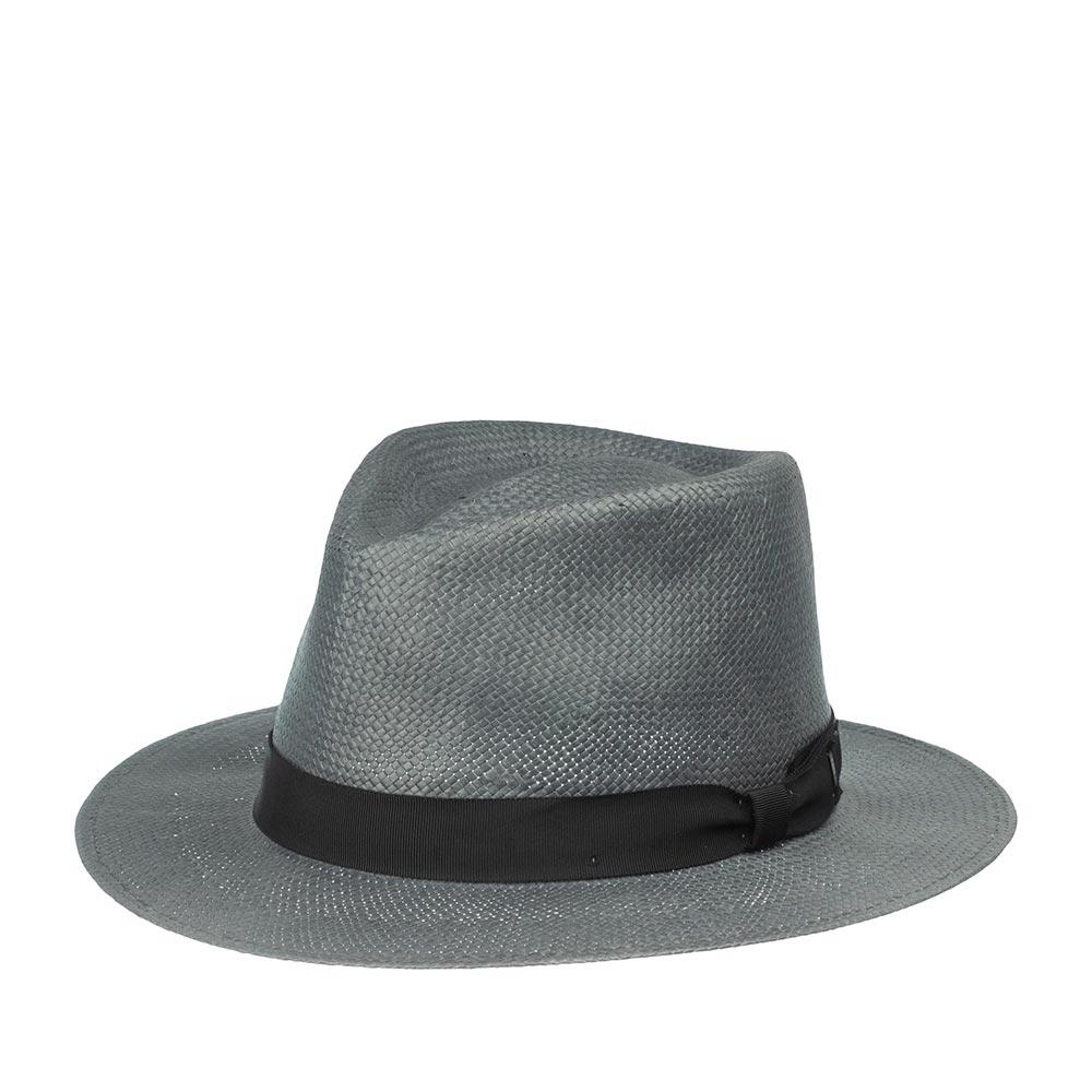 Шляпа федора BAILEY 63129BH PENCER фото