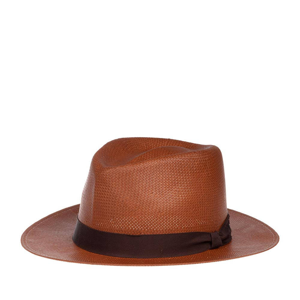 Шляпа федора BAILEY 63129BH PENCER