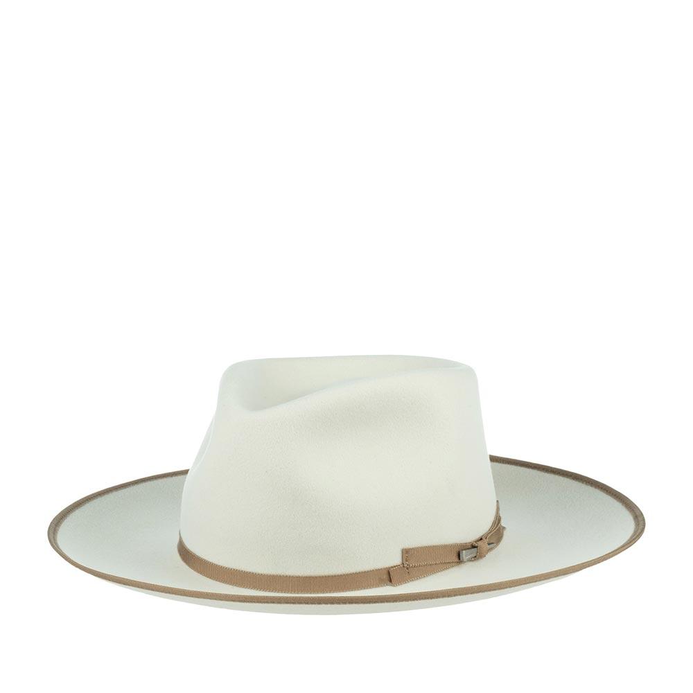 Шляпа федора BAILEY 20001BH COLVER фото