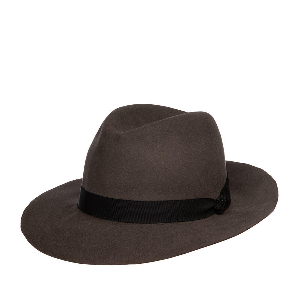 Шляпа федора BAILEY 61424BH RALAT фото
