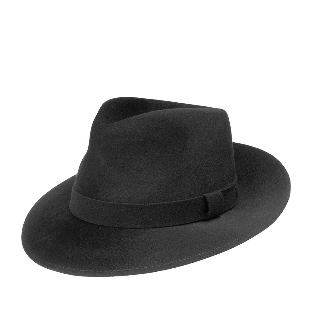 Шляпа BAILEY арт. 71614BH LANTH (черный)