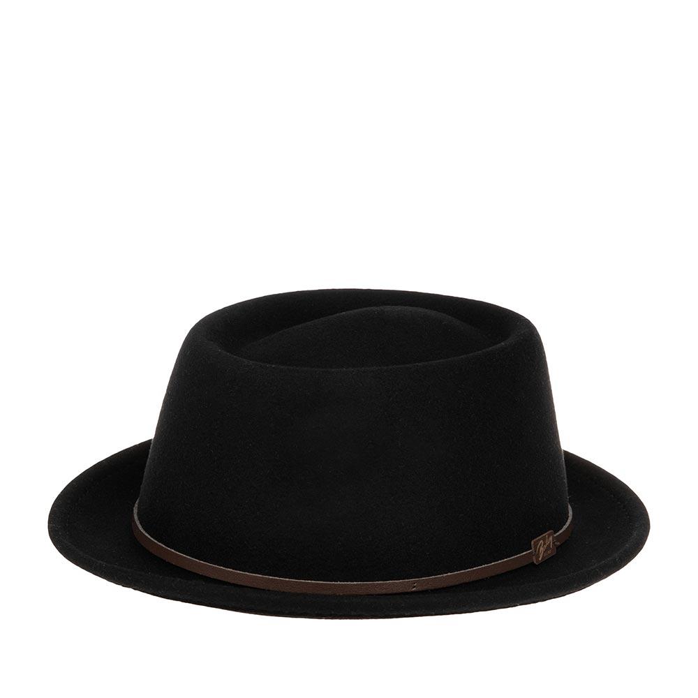 Шляпа поркпай BAILEY 13732BH STATON фото