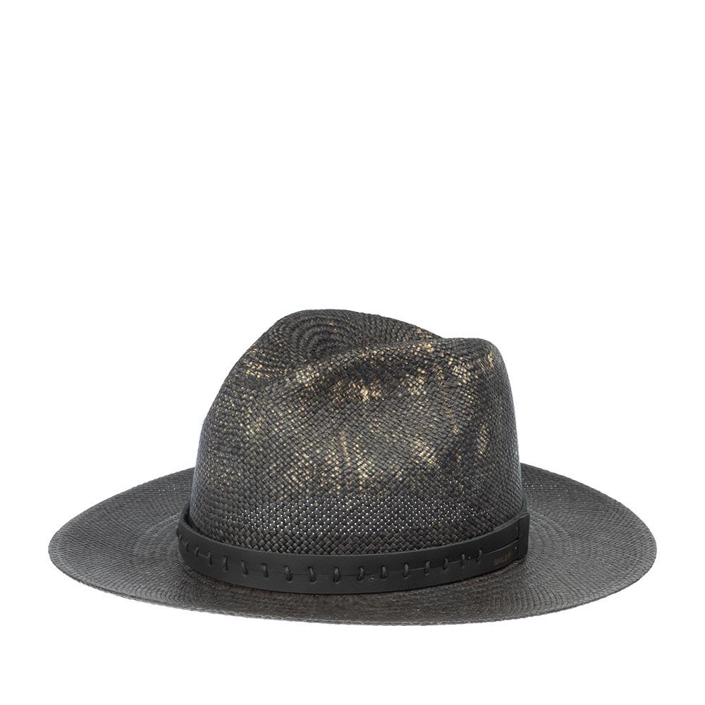 Шляпа федора BAILEY 22777BH DUNE фото