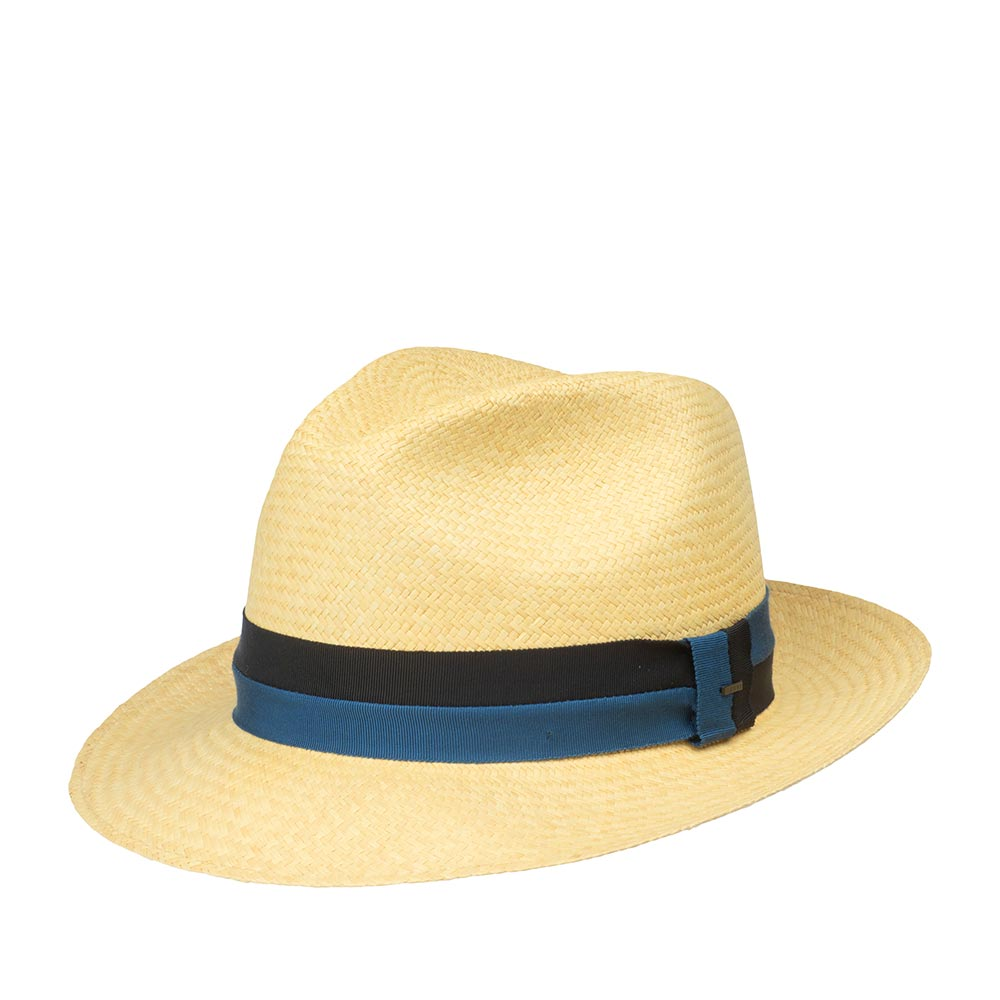 Шляпа федора BAILEY 22783BH HALPERN фото