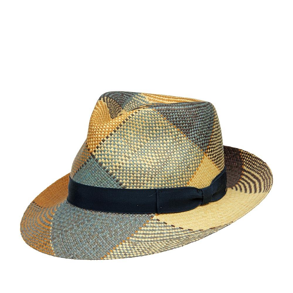 Шляпа федора BAILEYШляпы<br>