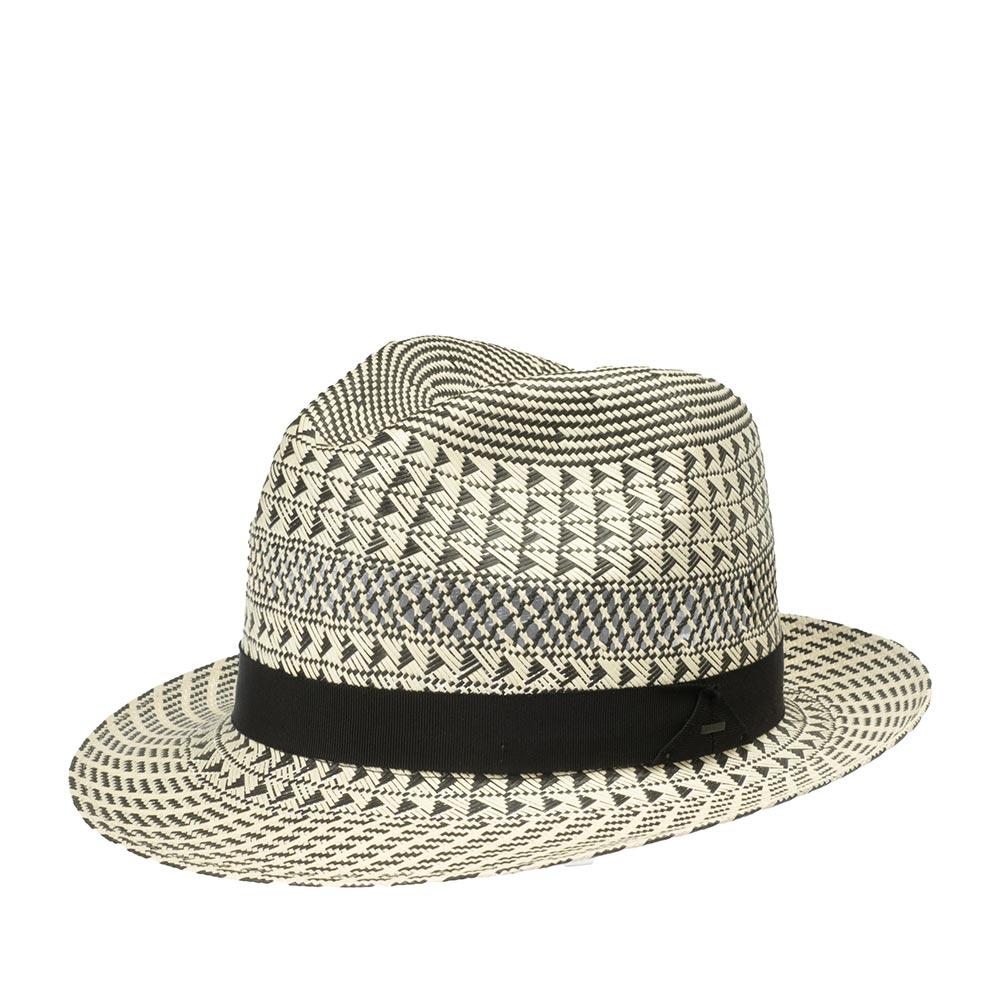 Шляпа федора BAILEY 63274BH ARSUN фото
