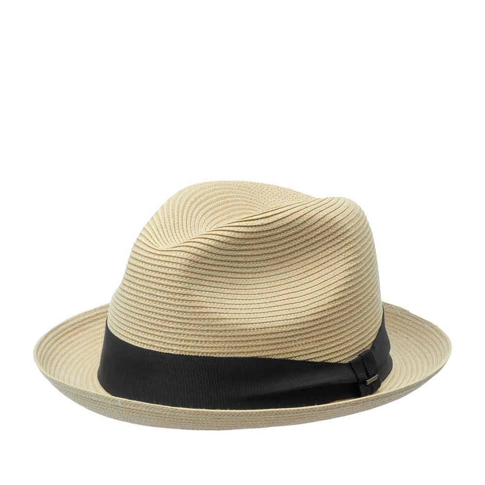 Шляпа BAILEY арт. 81717BH CRAIG (бежевый)