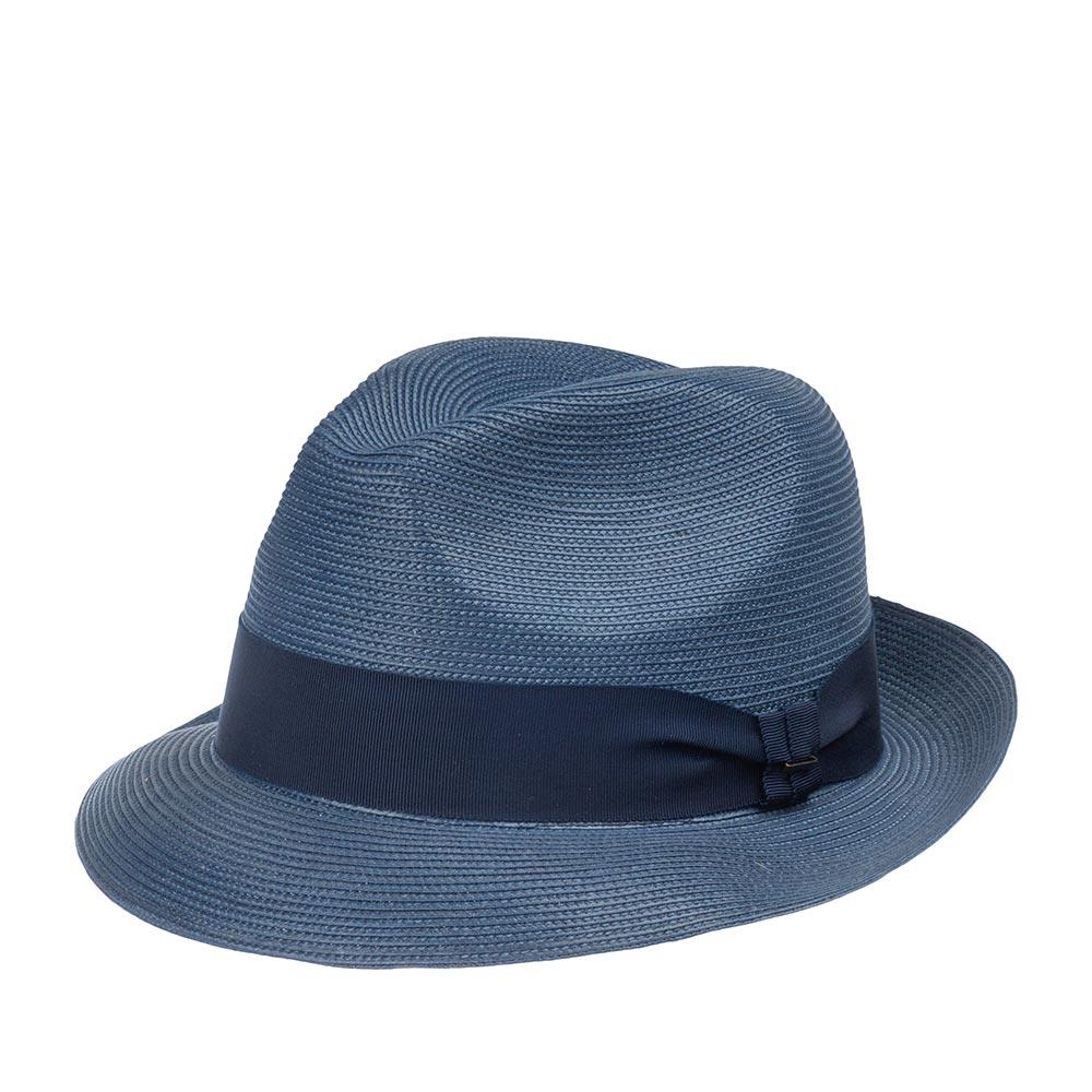 Шляпа BAILEY арт. 81717BH CRAIG (синий)